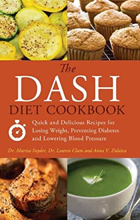 Manage Your Blood Pressure With the DASH Diet Manage Your Blood Pressure With the DASH Diet new images