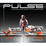 PULSE: The Complete Guide to Future Racing TP