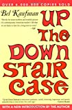 Up the Down Staircase (0060973617) by Bel Kaufman