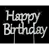 Elegant Party Themes and Designs for Birthdays, Gifts Ideas