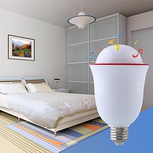 ampoule-led-bluetooth-40-lampe-bleutooth-5w-e27-music-bulb-avec-hifi-musique-audio-stereo-speaker-ha