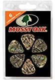 INDIANA MO-PK Mossy Oak Collectable Camoflage Picks