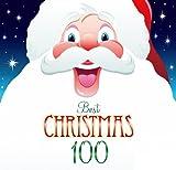 ベスト・クリスマス100