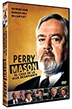 Perry Mason: El Caso de la Hija Desafiante (Perry Mason: The Case of the Defiant Daughter) 1990 [DVD]