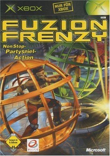 fuzion-frenzy-import-francia