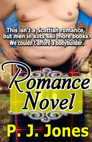 Romance Novel