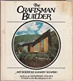 The Craftsman Builder