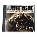 American Legends: Allman Brothers