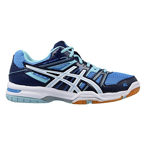 asics-gel-rocket-7-womens-scarpe-interne-aw15-36