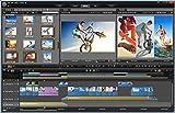 Pinnacle Studio 19 Plus - Software De Edición De Video, Multilingüe