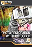 Learning Photo Restoration With Photoshop [Download]