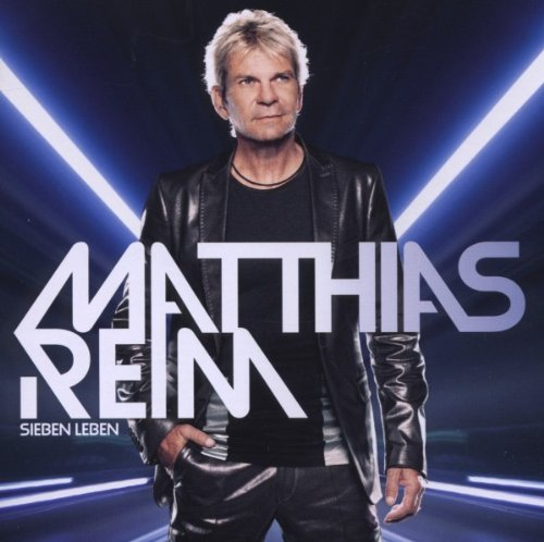 Matthias Reim - Sieben Leben (Exclusive Fan Edition) - Zortam Music