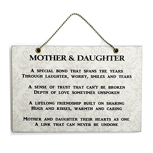 handmade-wooden-mother-and-daughter-home-quote-172