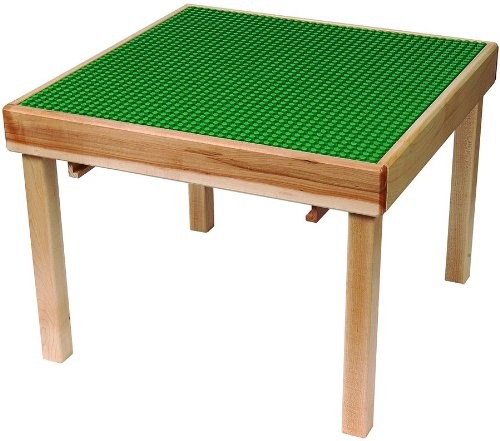 Lego Base Plates for Table Building | Top Toys & Gifts for ...