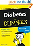 Diabetes für Dummies: �ber 6 Mil...