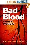 Double Dead: Bad Blood