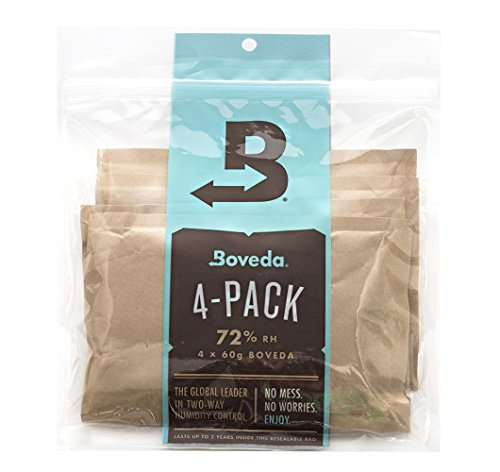 Boveda-72-RH-2-Way-Humidity-Control-Large-60g-4-Pack