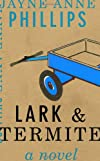 Lark and Termite