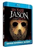 echange, troc His name was Jason: les 30 ans de Vendredi 13 (VOST + VF) [Blu-ray]