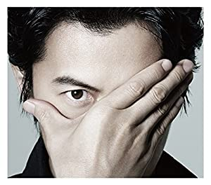 I am a HERO(初回限定 Music Clips DVD付 盤)