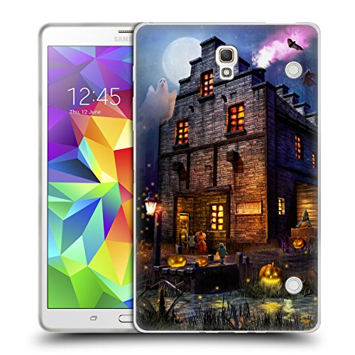 official-joel-christopher-payne-firefly-inn-enchanted-places-soft-gel-case-for-samsung-galaxy-tab-s-
