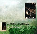 No Interference by DYSRHYTHMIA (2006-03-13)