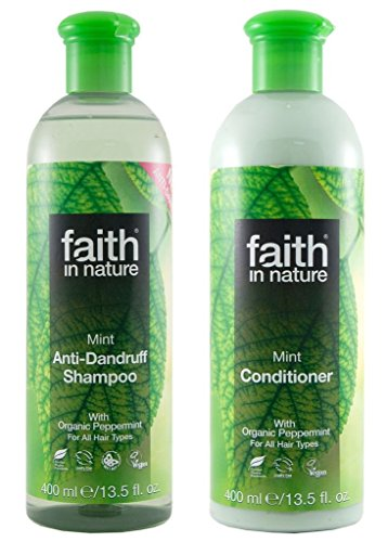 faith-in-nature-mint-shampoo-conditioner-100-natural-organic-anti-dandruff-ingredients-for-hair-loss