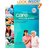 Ulrich & Canale's Nursing Care Planning Guides: Prioritization, Delegation, and Critical Thinking, 7e (Nursing...