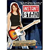 Instant Star: Season One [DVD] [Region 1] [US Import] [NTSC]by Alexz Johnson