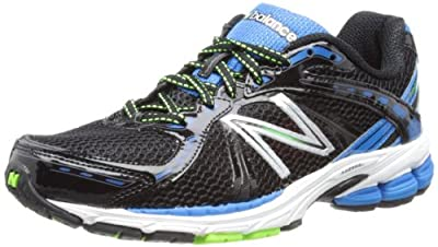 Balance Mens M780BB3 Running Shoes by New Balance