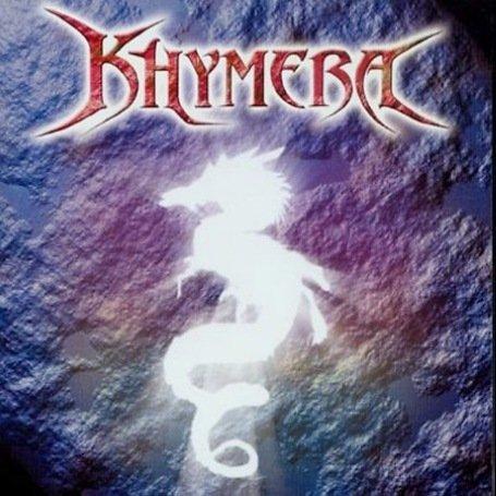 Khymera - Khymera - Zortam Music