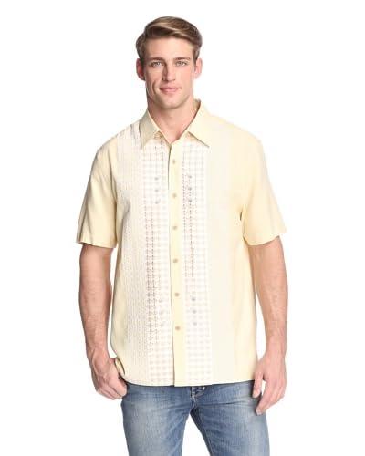 Nat Nast Men's Nile Shirt