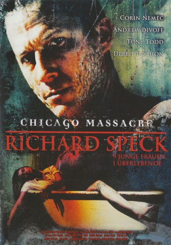 chicago-massacre-richard-speck