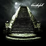 His Last Walk ~ blessthefall