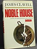 NOBLE HOUSE (034025954X) by JAMES CLAVELL