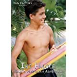 Iki Haole: Nico's Hawaiian Adventure [DVD] (1995) Nico Almasan and David C...