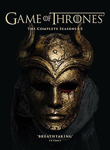 game-of-thrones-season-1-5-slimline-packaging-dvd