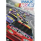 NASCAR: The IMAX Experienceby Simon Wincer