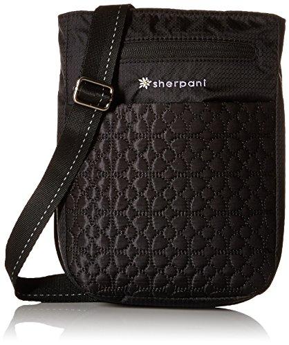 sherpani-15-prima-03-06-0-messenger-bag-black
