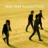 Beautiful World -Ecopak- Take That
