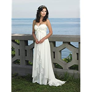 Destinations (18107) Wedding Dresses, Informal Weddings, Gowns, Beach Weddings