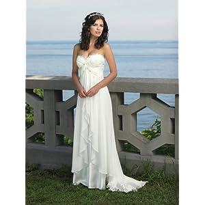 Destinations (18107) Wedding Dresses, Informal Weddings, Gowns, Beach Weddings