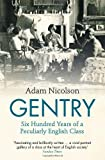 Gentry (0007335504) by Adam Nicolson