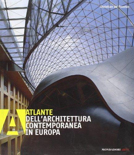 Libro case nel mondo percorsi dell 39 architettura for Architettura residenziale contemporanea
