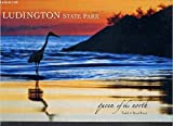Ludington State Park: Queen of the North