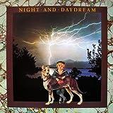 ANANTA Night and Daydream LP
