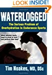Waterlogged: The Serious Problem of O...