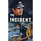 The Incident (Digit books)by Marc Rivette