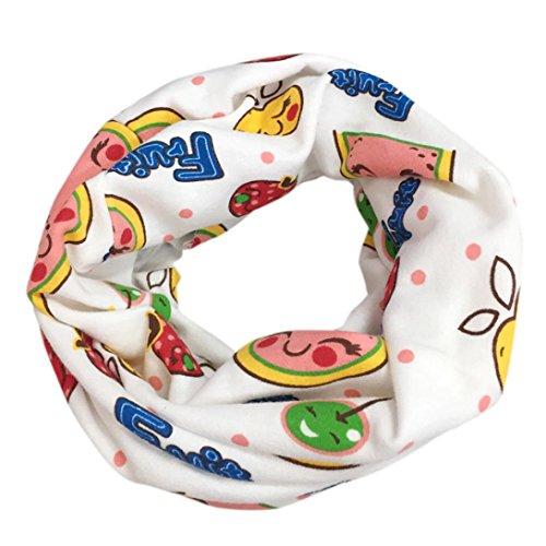 feitong-sciarpe-di-cotone-invernale-ragazzi-ragazze-bambino-sciarpa-frutta