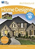 Chief Architect Home Designer Architectural 10 [Download]